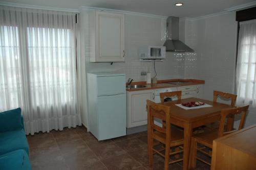Apartamentos Torremar Mynd 8
