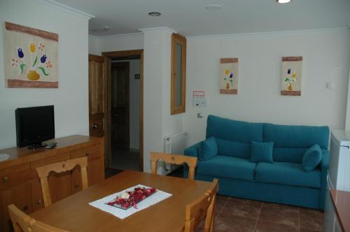 Apartamentos Torremar Mynd 2