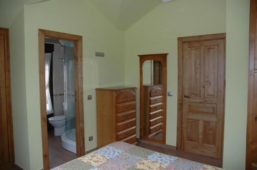 Apartamentos Torremar Mynd 7