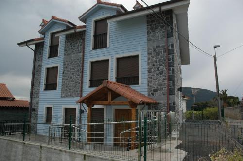 Apartamentos Torremar Mynd 9