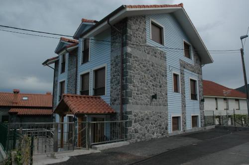 Apartamentos Torremar Mynd 1