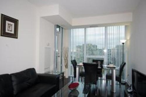 Urban Furnished Suites - Mississauga - Mississauga, ON L5B 0E1