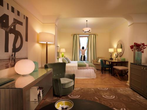 Hotel Astoria - 18 of 149