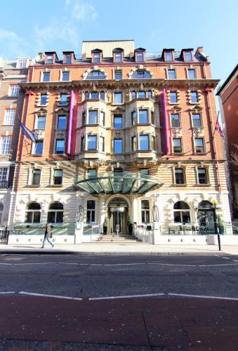12 Upper Woburn Place, London WC1H 0HX, United Kingdom.