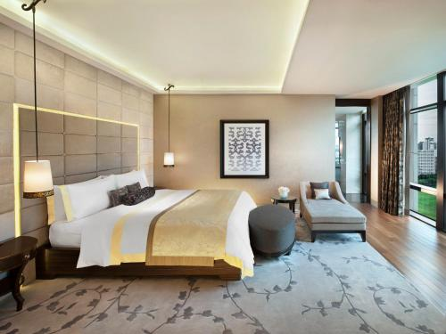 The St. Regis Bangkok photo 15