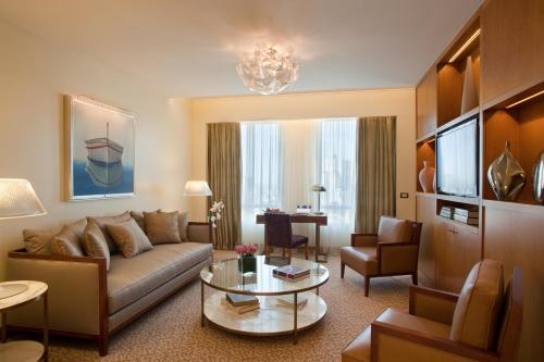 Alvear Art Hotel - Leading Hotels of the World Photo