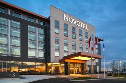 Hotels Near Bellagio Vaughan