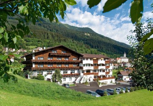 Hotel Forer