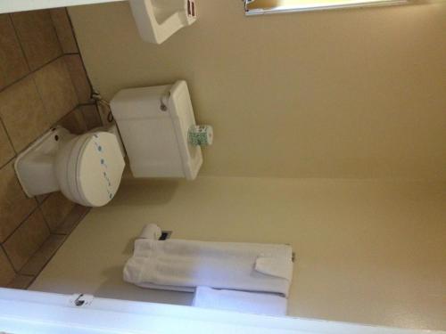 Value Motel - Vancouver, WA 98665