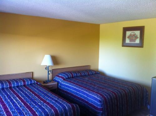 Value Motel Photo