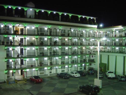Hotel Marques de Cima Photo