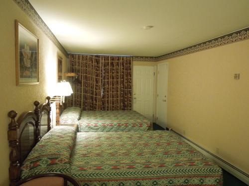Value Inn East Stroudsburg - East Stroudsburg, PA 18302