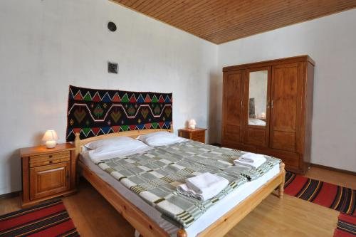 Levana Guest House