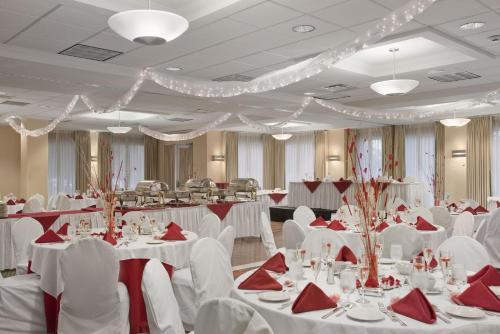Hilton Garden Inn Syracuse Hotel East Syracuse