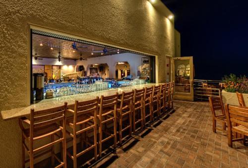 The Cliffs Resort Photo