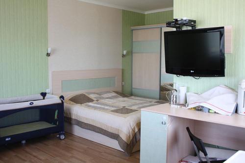 AhtariSurf Hotel