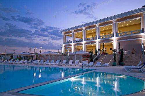 Ankara Winner Incek Hotel fiyat