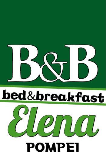 B&B Elena