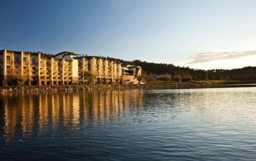 inn of the mountain gods resort hotel mescalero in nm