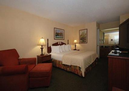 Quality Inn Bainbridge - Bainbridge, GA 39819