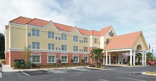 Country Inn & Suites by Radisson, Crestview, FL Photo