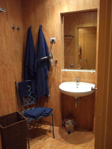 Hotel Montserrat photo 6
