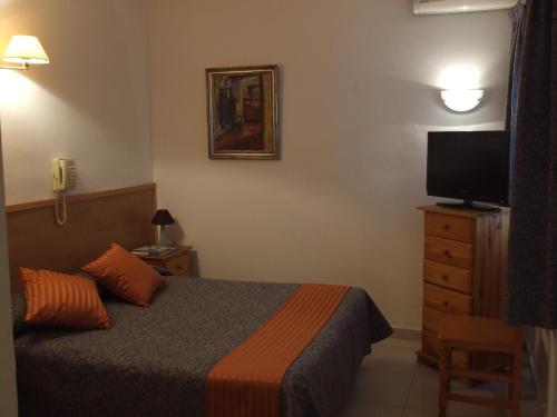Hotel Montserrat photo 23