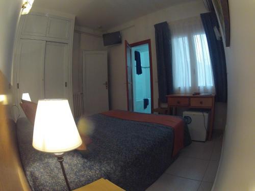 Hotel Montserrat photo 25
