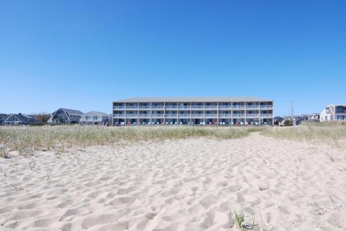 Sandcastle Resort Photo