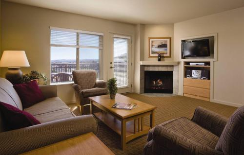Worldmark Bear Lake - Garden City, UT 84028