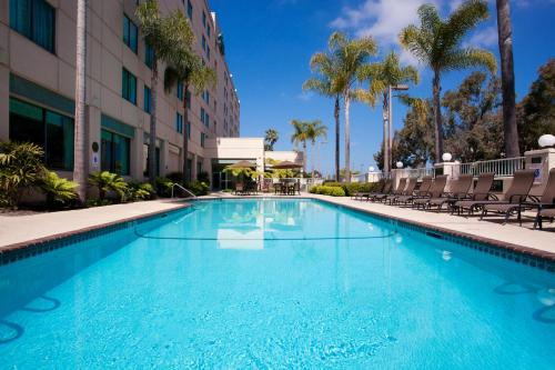 Country Inn & Suites by Radisson, San Diego North, CA Photo