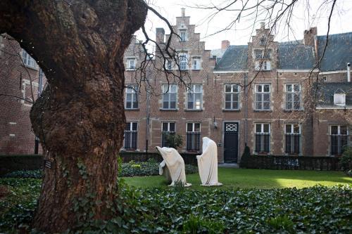 Lange Gasthuisstraat 45, 2000 Antwerp, Belgium.