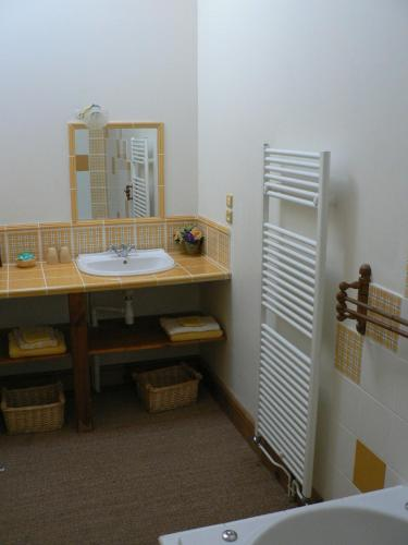 Chambres d 39 h tes domaine de beaupr narbonne prices photos and reviews - Chambres d hotes narbonne ...