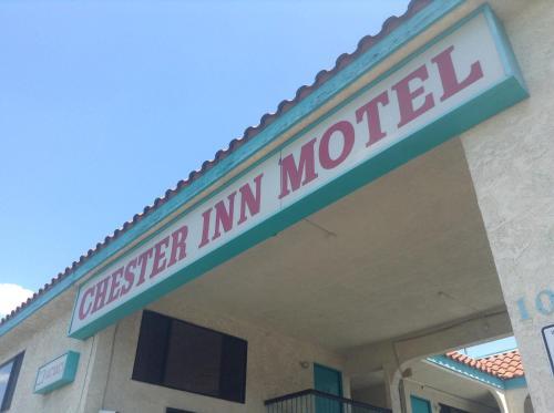 Chester Inn Motel Photo