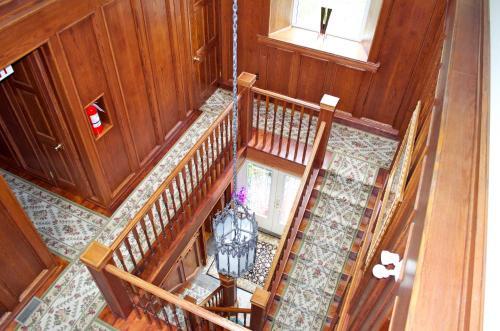 BranCliff Inn 1859 Photo
