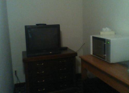 Grand View Motel - Williston, ND 58801