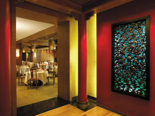 Shangri-La Hotel Kuala Lumpur photo 16