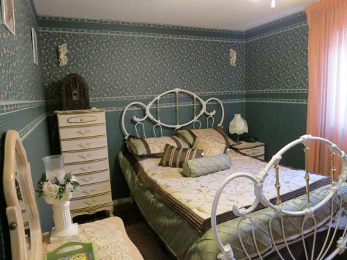 All Seasons Bed & Breakfast Photo