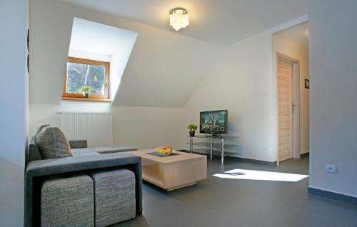 Apartamenty Pod Izbicą