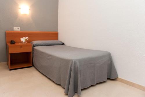 Hotel El Palmeral photo 6