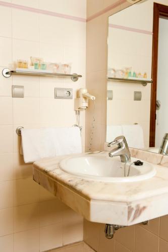 Hotel El Palmeral photo 12