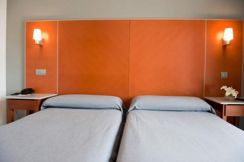 Hotel El Palmeral photo 25