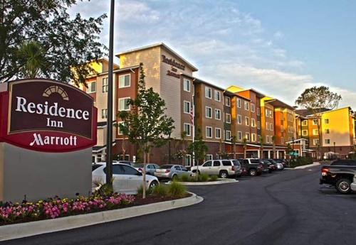 Hotels Near Columbia South Carolina Usa