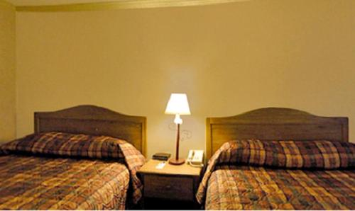 Best Western Inn Photo
