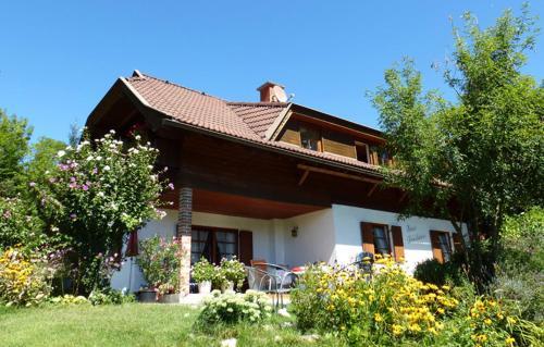 Haus Christiane