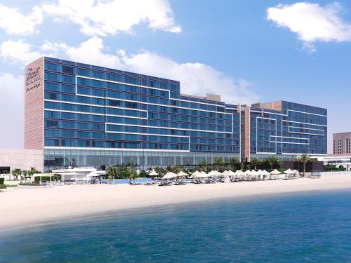 Fairmont Bab Al Bahr photo 45