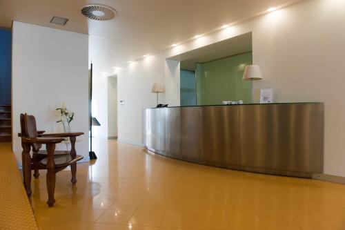 Hotel El Palmeral photo 77