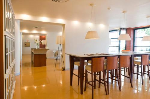 Hotel El Palmeral photo 82