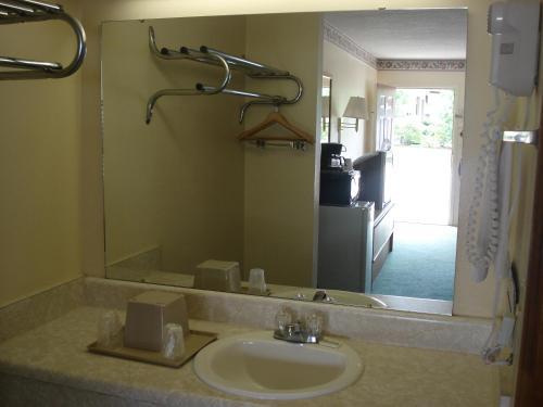 Western Motel - Camilla - Camilla, GA 31730
