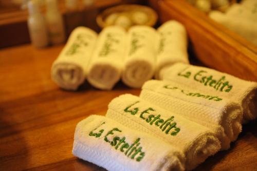 La Estelita Photo